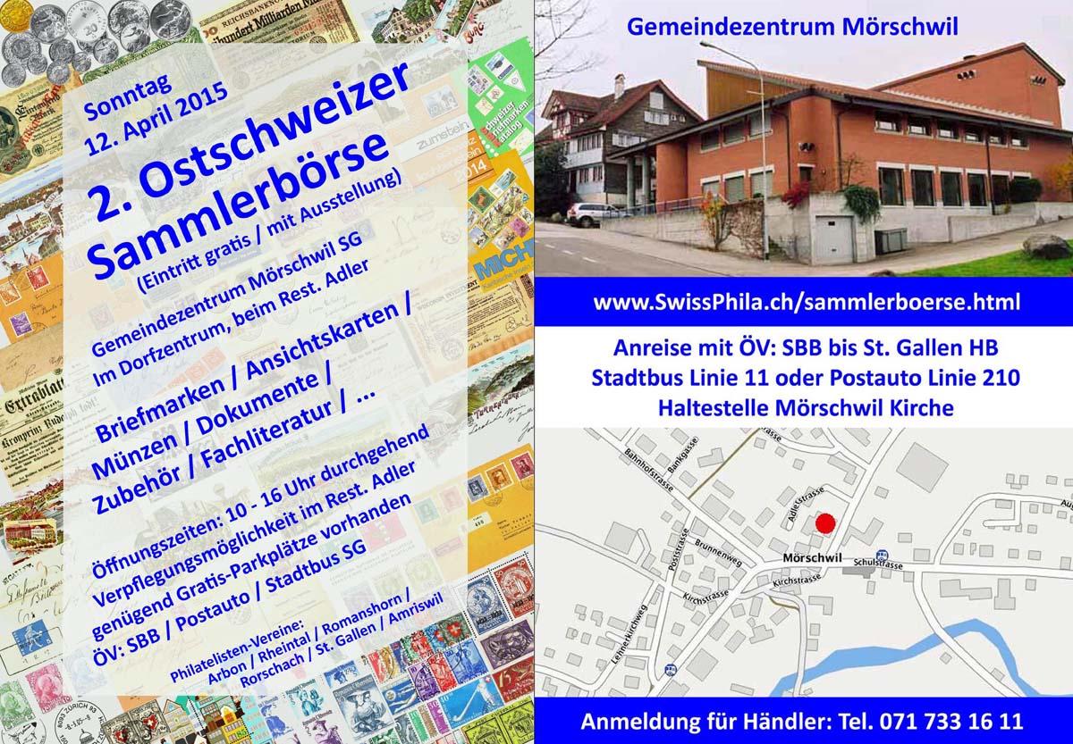 Willkommen Bei Swissphila Briefmarken Ankauf Und Beratung