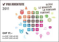 Willkommen Bei Swissphila Briefmarken Neuheiten